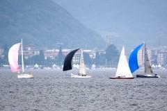CVMV CUP 2012 - Classe 5.5 SI