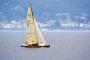 regata200512_0057