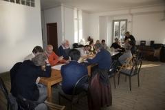 Assemblea 5.5 (14/1/2012)