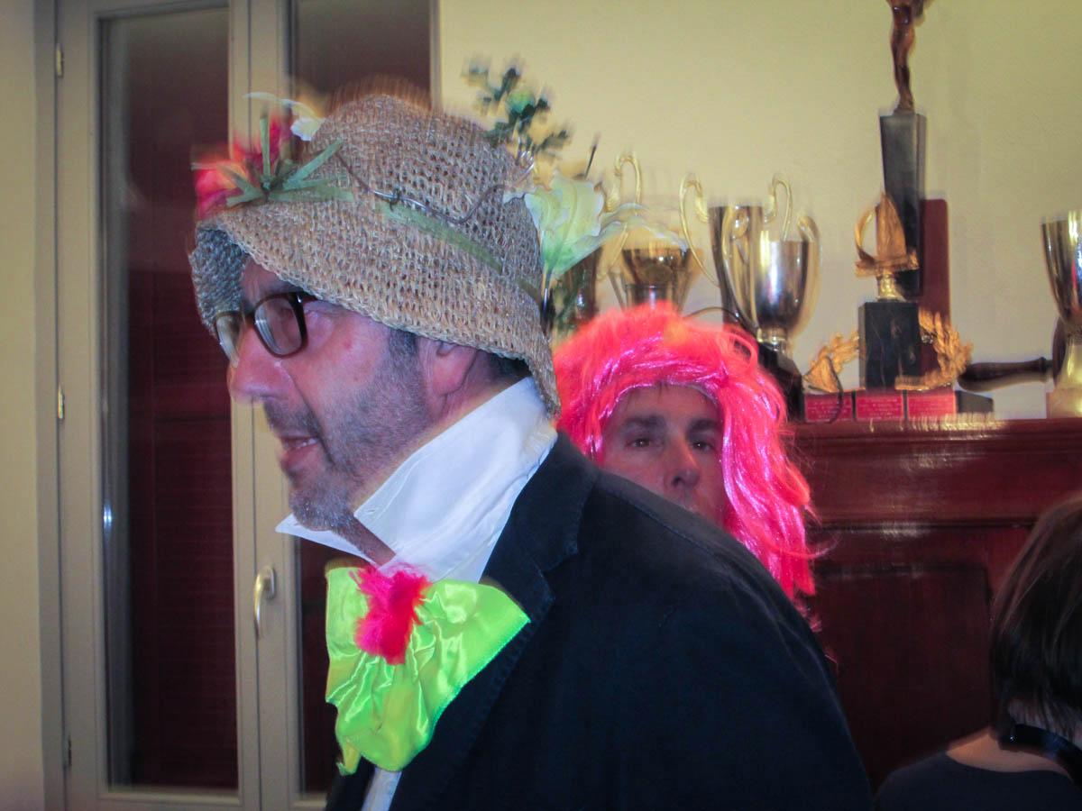 carnevale2014-3