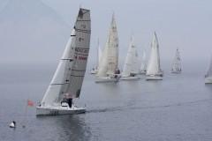 Coppa d'Inverno 2012 - II prova (LG)