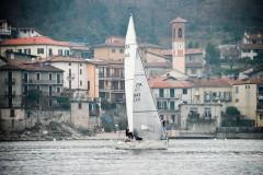 Coppa d'Inverno 2012 - II prova (LM)