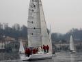 CoppaInverno2011-prova_I_001