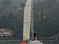 CoppaInverno2011-prova_I_002