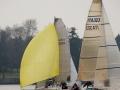 CoppaInverno2011-prova_I_004