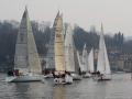 CoppaInverno2011-prova_I_007