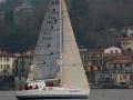 CoppaInverno2011-prova_I_008