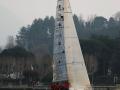 CoppaInverno2011-prova_I_009