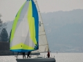 CoppaInverno2011-prova_I_020