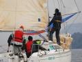 CoppaInverno2011-prova_I_035