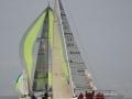 CoppaInverno2011-prova_I_038