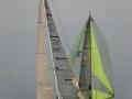 CoppaInverno2011-prova_I_039