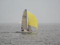 CoppaInverno2011-prova_I_049