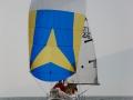 CoppaInverno2011-prova_I_056