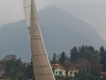 CoppaInverno2011-prova_I_058