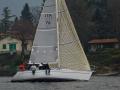 CoppaInverno2011-prova_I_066