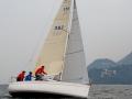CoppaInverno2011-prova_I_071