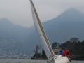 CoppaInverno2011-prova_I_074