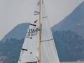 CoppaInverno2011-prova_I_078