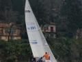 CoppaInverno2011-prova_I_079