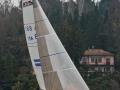 CoppaInverno2011-prova_I_081