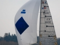 CoppaInverno2011-prova_I_085