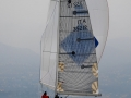 CoppaInverno2011-prova_I_091
