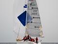 CoppaInverno2011-prova_I_093