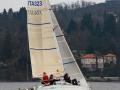 CoppaInverno2011-prova_I_097