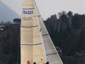 CoppaInverno2011-prova_I_098