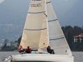 CoppaInverno2011-prova_I_100