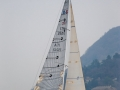 CoppaInverno2011-prova_I_101