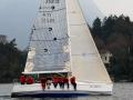 CoppaInverno2011-prova_I_104