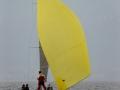 CoppaInverno2011-prova_I_113