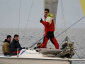 CoppaInverno2011-prova_I_116
