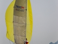 CoppaInverno2011-prova_I_119