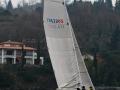 CoppaInverno2011-prova_I_125