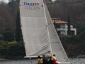 CoppaInverno2011-prova_I_126