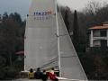 CoppaInverno2011-prova_I_128