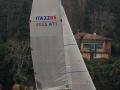 CoppaInverno2011-prova_I_130