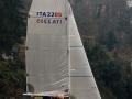 CoppaInverno2011-prova_I_131