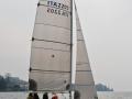 CoppaInverno2011-prova_I_138