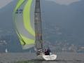 CoppaInverno2011-prova_I_150