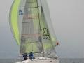 CoppaInverno2011-prova_I_152