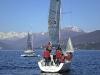 CoppaInverno2011-provaII_3