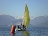 CoppaInverno2011-provaII_33