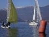 CoppaInverno2011-provaII_35