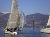 CoppaInverno2011-provaII_36