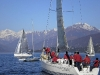 CoppaInverno2011-provaII_4