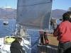CoppaInverno2011-provaII_6